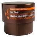 Angel Provence Маска для волос защита цвета с цветком апельсина