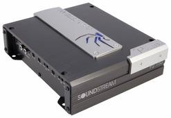 Автомобильный усилитель Soundstream P2.150