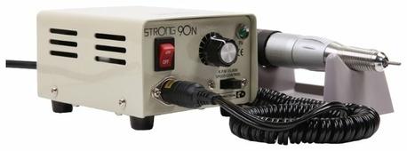 Аппарат Strong 90N/120 с педалью 30000 об/мин