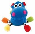 Подвесная игрушка Canpol Babies Сумасшедшие животные (2/284)