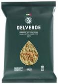 Delverde Industrie Alimentari Spa Макароны № 35 Tripolini, 500 г