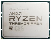 Процессор AMD Ryzen Threadripper
