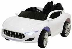 Sundays Автомобиль Maserati GT BJ105