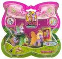 Игровой набор Filly Butterfly Волшебная семья Беа M770028-3240