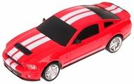 Легковой автомобиль MZ Ford Mustang (MZ-27050) 1:24 20 см