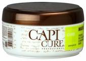 CapiCure Маска Глубокое восстановление и оживление волос
