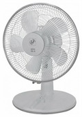 Настольный вентилятор Soler & Palau ARTIC-305 N