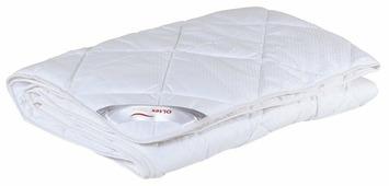 Одеяло OLTEX Богема детское всесезонное, ОЛС-11-3