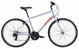 Дорожный велосипед Marin Larkspur CS1 (2018)