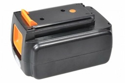 Аккумуляторный блок Pitatel TSB-190-BD36A-20L 36 В 2 А·ч