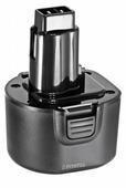 Аккумуляторный блок Pitatel TSB-014-DE96-30M 9.6 В 3 А·ч