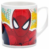 Stor Кружка Человек-паук 220 мл