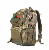 Рюкзак Aquatic РО-35