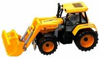 Трактор Big Motors 9998-7