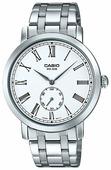 Наручные часы CASIO MTP-E150D-7B
