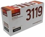 Картридж EasyPrint LX-3119
