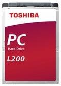 Жесткий диск Toshiba HDWL120UZSVA