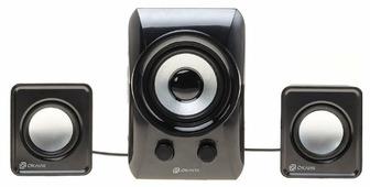 Компьютерная акустика Oklick OK-420
