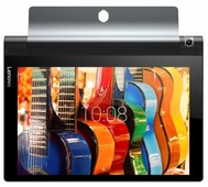 Планшет Lenovo Yoga Tablet 10 3 2Gb 16Gb 4G