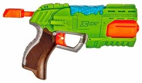 Бластер X-shot Bug Attack (4801)