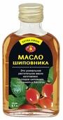 Golden Kings of Ukraine Масло шиповника
