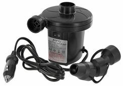Насос электрический Jilong DC Electric Air Pump (29P309)