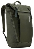 Рюкзак THULE EnRoute Backpack 20L