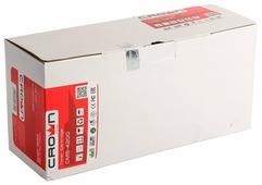 Картридж CROWN MICRO CMS-4200