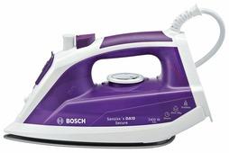 Утюг Bosch TDA 1024110