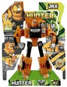 Трансформер JRX Hunter