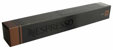Кофе в капсулах Nespresso Cosi (10 шт.)