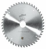 Пильный диск Атака Профи (8077860) 250х30 мм