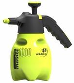 Опрыскиватель MAROLEX Master ergo 1000 1 л