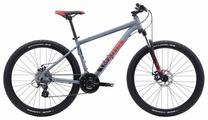 Горный (MTB) велосипед Marin Bolinas Ridge 2 (2018)