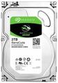 Жесткий диск Seagate ST2000DM006