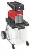 Измельчитель электрический Einhell GC-RS 2845 CB 2.8 кВт