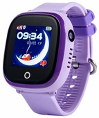 Часы Smart Baby Watch GW400X