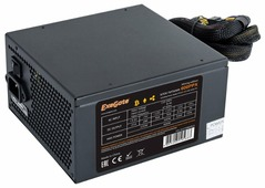 Блок питания ExeGate 600PPX Mining Edition 600W
