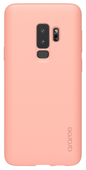 Чехол Araree GP-G965KDCP для Samsung Galaxy S9+