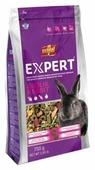 Корм для кроликов Vitapol Expert