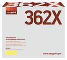Картридж EasyPrint LH-CF362X
