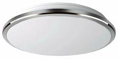 Светодиодный светильник Citilux Луна CL702301W 38 см