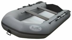 Надувная лодка Flinc 320