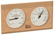 Термометр Sawo 221-THED