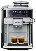 Кофемашина Siemens TE657313RW
