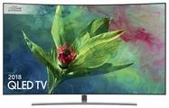 Телевизор Samsung QE55Q8CNA