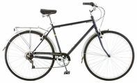 Городской велосипед Schwinn Wayfarer (2018)