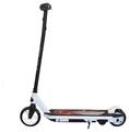 Электросамокат CARCAM E-Scooter-60W