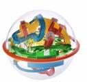 Головоломка Icoy toys Шар-лабиринт LXP-927A