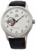 Наручные часы ORIENT AG0014S1